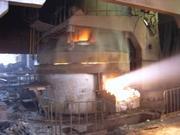 Литейный инжиниринг: литейные цеха,  литейные заводы точного литья лгм