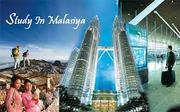Британский диплом в Малайзии по доступной цене!
