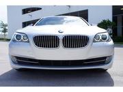 .BMW 5, ,  2011 для продажи.