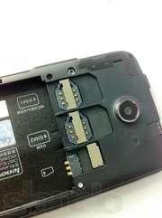СРОЧНО!!!Продам смартфон LENOVO A820