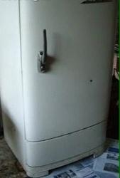 Куплю холодильник ЗИЛ 1951-1957 года