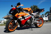 отличный мотоцикл для продажи