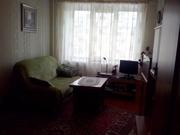 2-х комнатная квартира на Семёновой 4