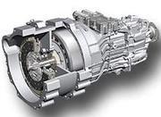 Реализуем тяговые электродвигатели стк-405у1