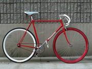 Велосипед дорожный (Япония)