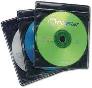 Диски DVD,  CD и VCD,  15 шт.,  лиценз
